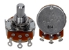 Alpha 250KL Potentiometer