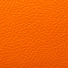 Marshall Style Orange Levant