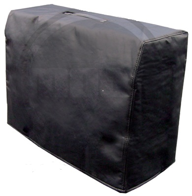 Marsh AB763 22 Watt Style Amp Cover