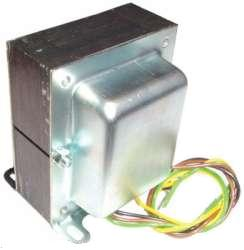 JCM800 Style 50Watt Output Transformer