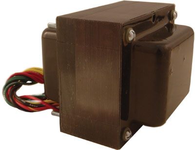 Tweed Bassman/Tweed Twin Low Power - Power Transformer-Mojo 752