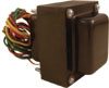 TWEED DELUXE POWER TRANSFORMER-Mojo 756