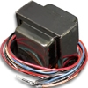 REVERB UNIT POWER TRANSFORMER-Mojo779