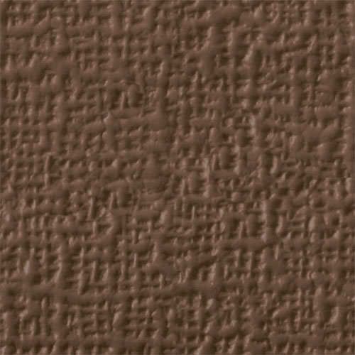 Rough Brown Tolex